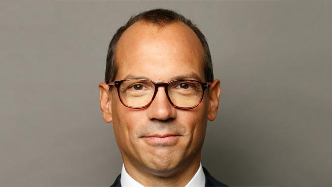 En l'espace de quinze ans seulement, Tikehau Capital a réussi à s'imposer comme l'un des acteurs incontournables de la place financière parisienne. Fort de plus de 25 milliards d'euros d'actifs sous gestion, l'investisseur paneuropéen coté a fait le choix de virer fortement vers le private equity. Une stratégie sur laquelle le responsable de ces métiers, Emmanuel Laillier, nous fait le plaisir de revenir.
