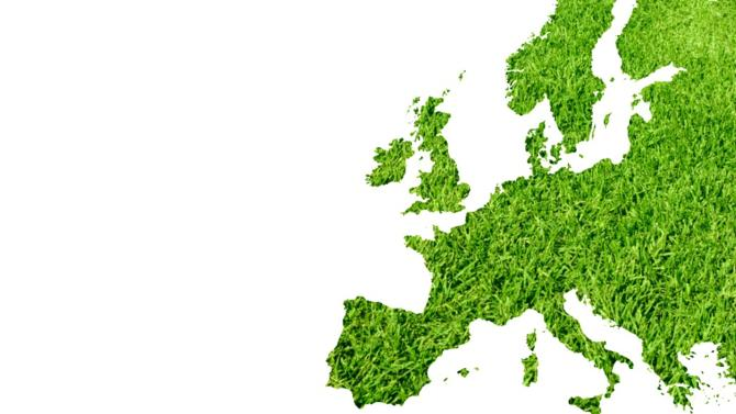 Anciennement nommé label de la Transition énergétique et écologique pour le climat (TEEC), le label Greenfin a pour but d'assurer la qualité verte des fonds d'investissement de toute nature. Explications.