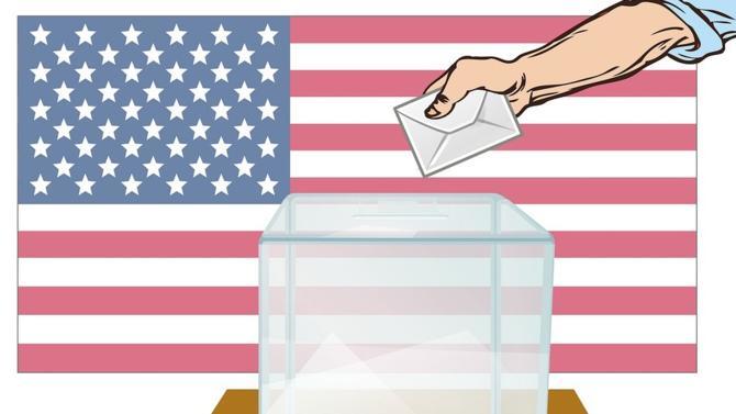 Mardi 3 mars, les démocrates de 14 États se sont rendus aux urnes afin de désigner leur candidat pour la course à la présidentielle. Bernie Sanders, Joe Biden… Qui sera susceptible de détrôner Donald Trump ?
