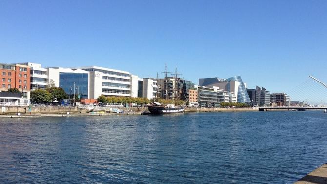 Les dernières opérations immobilières d'Ardian, la signature d'un accord de place au Havre pour relancer l'activité portuaire … Décideurs vous propose une synthèse des actualités immobilières et urbaines du 2 mars 2020.