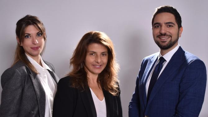 Le cabinet d'avocats anglo-saxon Ashurst accueille Muriel Pariente dans son bureau parisien. La nouvelle associée dirigera le pôle social.