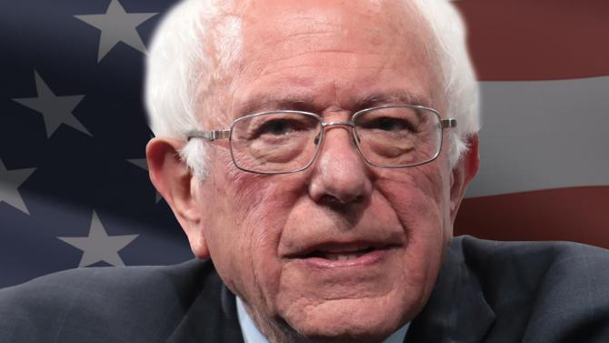 Parti archi-favori dans la course à l'investiture démocrate de ce Super Tuesday, Bernie Sanders s'est fait griller la politesse par son rival plus modéré, Joe Biden, dont la spectaculaire remontée bouscule les pronostics. Preuve que le positionnement radical du vétéran de la gauche peine encore à susciter l'adhésion. Même une fois ancré dans l'héritage Rooseveltien.