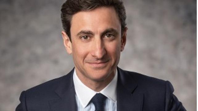 La branche parisienne du cabinet international Hughes Hubbard & Reed accueille un nouvel associé en droit pénal des affaires : Félix de Belloy.