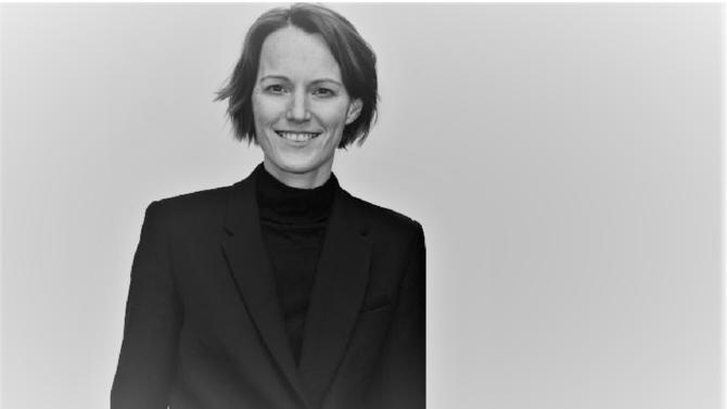 Le cabinet indépendant NMCG élève au rang d'associée une de ses avocates : Emilie Chandler.