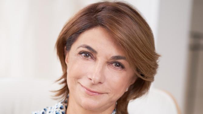 Jeunesse, foncier, géographie… La métropole provençale possède des atouts économiques que Martine Vassal, candidate LR à la mairie, entend développer. Tour d'horizon.
