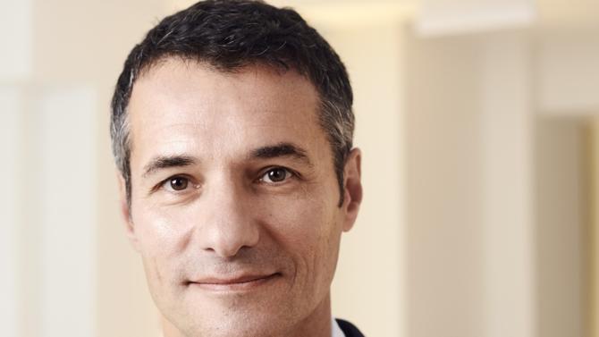 Covivio a été un des premiers acteurs de l'industrie immobilière à exprimer sa raison d'être* fin 2019. Une démarche logique et naturelle pour la foncière selon son secrétaire général Yves Marque. Explications.