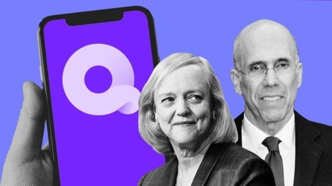 Quibi, la plateforme de streaming vidéo pensée pour les smartphones des millennials verra le jour en avril aux États-Unis. Portée par le soutien du monde du cinéma, elle a pour ambition de concurrencer Netflix. Focus sur les moyens déployés pour réaliser cet exploit.