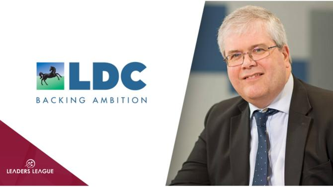 LDC, the private equity arm of Lloyds Banking Group, has announced a number of senior promotions across the firm as part of a commitment to invest £1.2billion in UK mid-market businesses over the next three years.