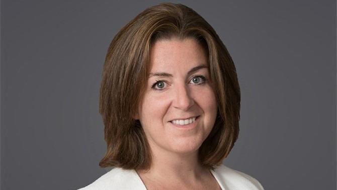 Que peut faire l'employeur face au coronavirus ? Les avocats en droit social sont en premières lignes pour répondre à cette question. Sophie Binder, associée du bureau de Paris d'Ogletree Deakins apporte son éclairage.