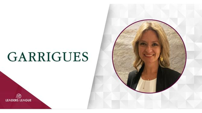 Garrigues continues to consolidate its offering in Latin America with the hire of Adriana Espinosa to head the infrastructure practice in Colombia. With this addition, Garrigues' office in Bogotá now has seven partners and more than 50 professionals.