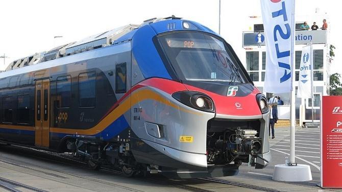 Le 17 février, Alstom révélait son intention d'acquérir Bombardier Transport afin de devenir le numéro 2 du secteur ferroviaire. Complexe, le montage financier mérite d'être déchiffré pour en comprendre toute la singularité.