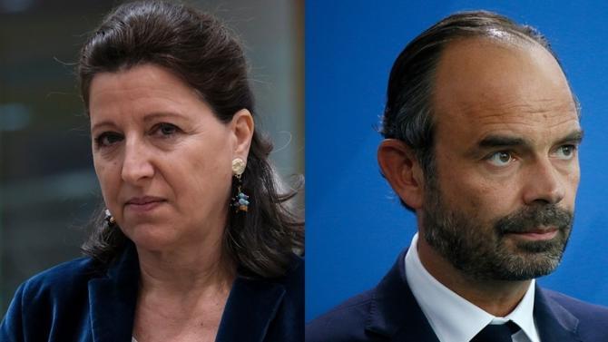 Un collectif de plus de 600 médecins et professionnels de santé porte plainte contre Agnès Buzyn et Édouard Philippe pour abstention volontaire. Un moyen de pression exercé sur le gouvernement, en pleine crise sanitaire du Covid-19.
