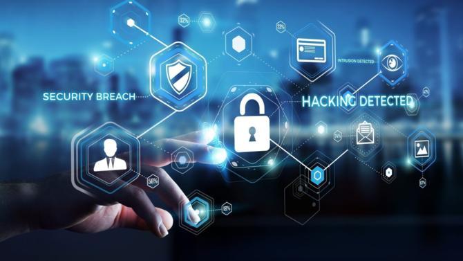Le CSA et l'Arcep s'associent pour créer un pôle commun de régulation et de surveillance des plateformes du web.