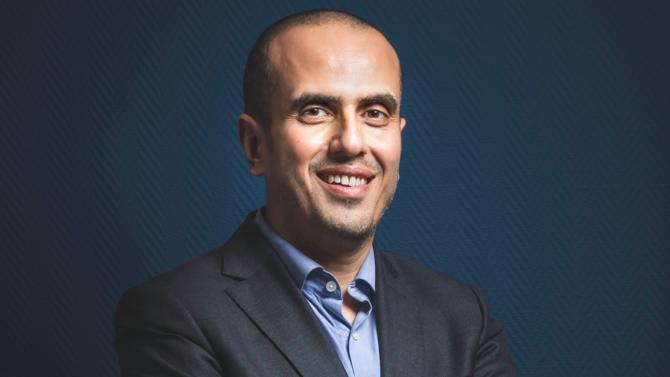 Abderahmane Fodil est partner chez Idi Emerging Markets Partners, un fonds de capital-développement spécialisé sur les marchés en forte croissance.