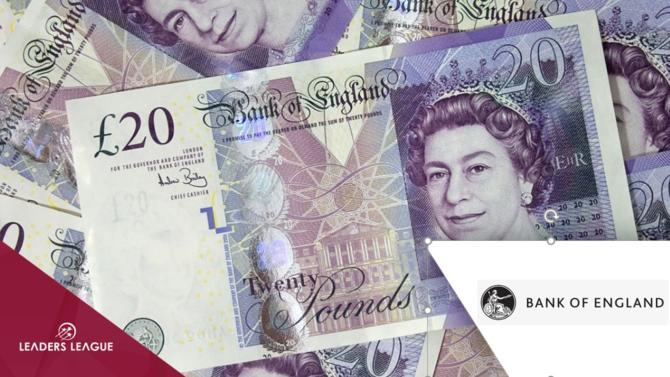The Governor of the Bank of England and the Chancellor of the Exchequer have sought to allay fears that banks may not fulfil their obligations to ensure businesses and consumers benefit from emergency credit facilities launched following the coronavirus outbreak.