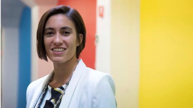 La députée des Français de l'étranger, spécialiste des questions numériques, affirme que les nouvelles technologies peuvent aider à lutter contre le Coronavirus, tout en respectant les libertés publiques. Elle revient sur plusieurs initiatives déjà déployées.