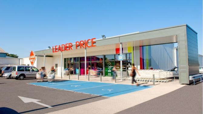 Aldi s'offre la quasi-totalité des magasins Leader Price, que le groupe allemand exploitera en son nom, tandis que Casino conservera la marque. Cette opération intervient dans le cadre du plan de cession d'actifs résultant de la restructuration de Rallye, maison mère de Casino.