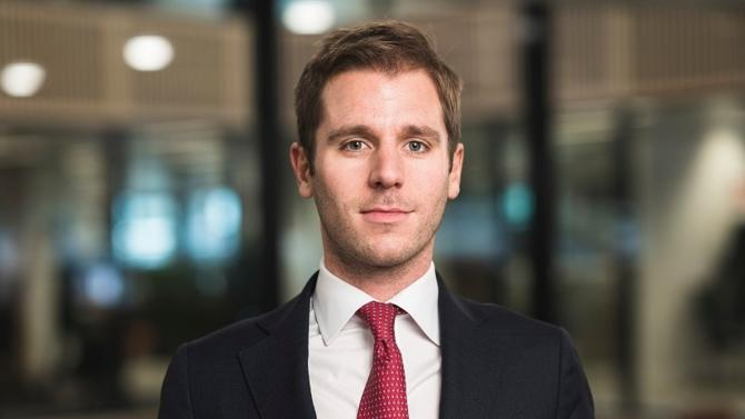 Berenberg a signé l'une des trois introductions en Bourse européenne depuis le début de l'année, avant la crise du Covid-19 et l'effondrement des marchés. Fabian de Smet, à la tête de l'activité Equity syndicate de la banque d'investissement allemande, détaille les conséquences de la pandémie sur les marchés financiers et l'activité Equity Capital Markets.