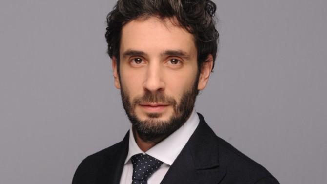 L'avocat Raphael Bloch arrive chez K&L Gates comme associé du département corporate/M&A.