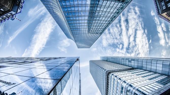 Le Propel by MIPIM 2020 reporté les 14 et 15 septembre, Société Générale qui loue 4000 m² dans Green Oak à Arcueil… Décideurs vous propose une synthèse des actualités immobilières et urbaines du 31 mars 2020.