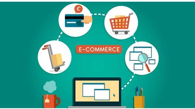 D'après un sondage de la Fevad paru ce mardi, l'e-commerce voit son activité baisser depuis le 15 mars. Les cybermarchands font face à des problèmes logistiques et se montrent très pessimistes si le confinement venait à s'allonger.