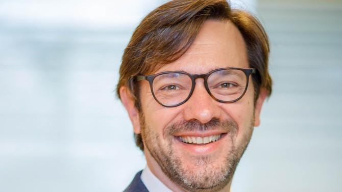 Le sujet de la dette est crucial pour l'industrie immobilière dans cette période de confinement et de crise sanitaire. Christophe Murciani, directeur des fonds de prêts immobiliers d'Acofi Gestion, explique son approche et partage son analyse du marché avec Décideurs.