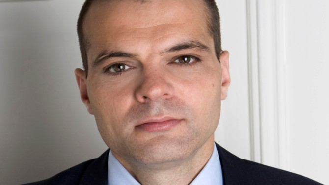 Avec une expérience de plus de vingt ans en droit de la franchise, Martin Le Péchon, avocat associé du cabinet CLP Avocats et membre du Barreau de Paris, vient de publier un guide pratique de la Franchise et des Réseau Commerciaux.