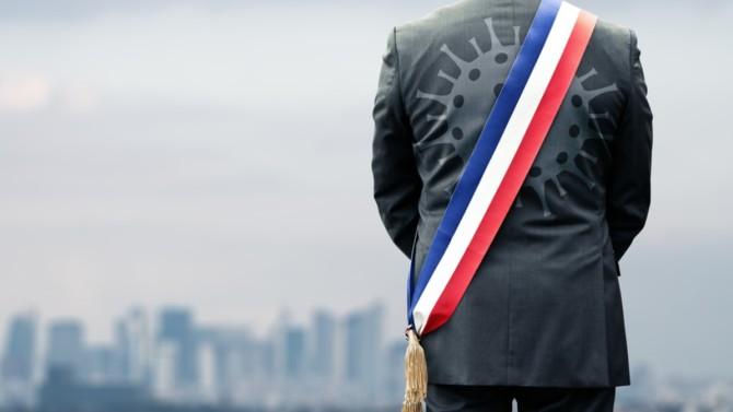 La France est en lutte, mais certains souhaitent déjà désigner et condamner des coupables. Une triste exception hexagonale.