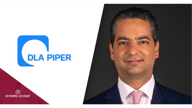 DLA Piper Peru partner Sergio Barboza, expert in finance law, shares his opinion about the role fintechs and banks are playing in the Covid-19 crisis in Peru.