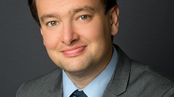 Le cabinet spécialiste du corporate/M&A et du private equity Chammas & Marcheteau crée un département stratégique grâce à l'arrivée de Stéphane Cavet.