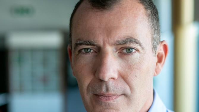 Le développeur Réalités a pris des mesures fortes pour faire face à la crise sanitaire. Yoann Choin-Joubert, PDG du groupe, les détaille et explique à Décideurs son état d'esprit dans cette situation inédite.