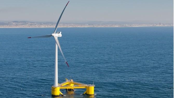 D'après l'Irena, les énergies renouvelables ont représenté les trois quarts des ajouts de capacités énergétiques dans le monde en 2019.  Eolien et solaire représentent l'essentiel de ces ajouts.