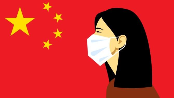 Plusieurs indices laissent penser que la Chine aurait volontairement sous-estimé le nombre de décès liés au Covid19. Pour les autres pays du monde, les conséquences sont dramatiques.