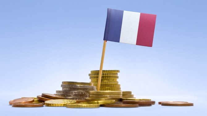 Moody's estime positifs les plans déroulés par les gouvernements européens pour soutenir leur économie. Toutefois, les pays n'échapperont pas complètement à la tempête, selon l'agence de notation qui compare les mesures prises en France, en Allemagne, en Espagne, en Italie et au Royaume-Uni.