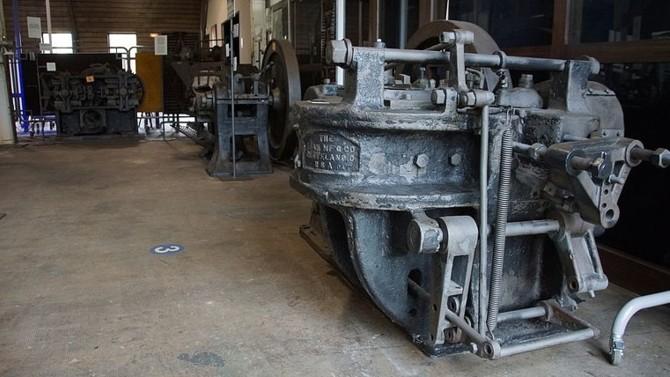 Dans une interview accordée aux Échos, Hubert Mongon, délégué général de l'Union des industries et métiers de la métallurgie, revient sur l'accord national portant sur les modalités d'organisation du travail pour faire face à l'épidémie de Covid-19.