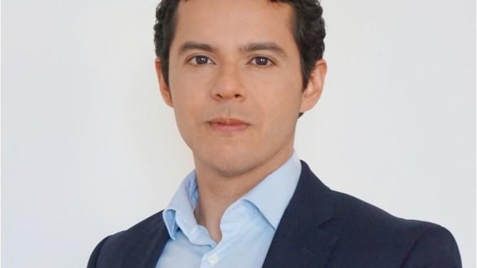 Hector Arroyo rejoint le bureau parisien de Baker McKenzie en qualité d'associé du pôle restructuring & insolvency.