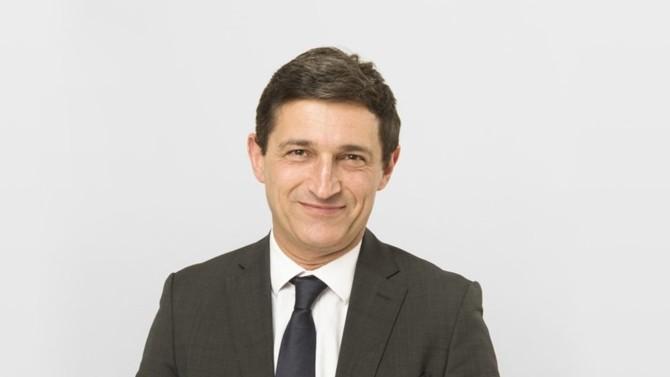L'un des fondateurs de DFBD, pour Drai Forget Boché Dobelle, intègre l'équipe restructuring de Simon Associés pour accompagner les PME, ETI et grandes entreprises françaises en difficulté.