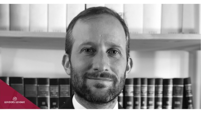 Gattai, Minoli, Agostinelli & Partners has given its real estate department a shot in the arm by hiring Andrea Francesco Castelli, who will co-head the practice alongside Gianluca Gariboldi.