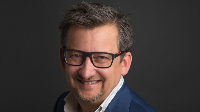 Comment les Proptech vivent-elles cette crise ? Blaise Heurteux, associé-fondateur d'HBS-Research, apporte des éléments de réponse en exposant sa gestion de la situation et ses convictions.