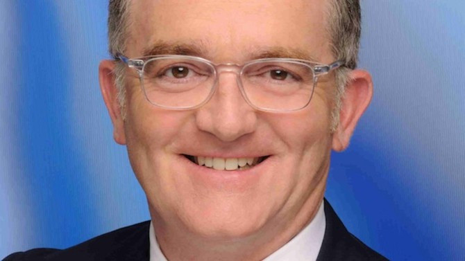 The coronavirus means managers must make strategic financial decisions and support their teams in an uncertain environment. David Mahé, founder of HR consultancy Human & Work, shares his thoughts on an eventful couple of weeks. In his opinion, the mobilization of employees and time devoted to customers will prove to be crucial if the consultancy is to emerge from this crisis relatively unscathed.