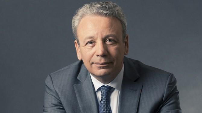 Nordine Hachemi, PDG de Kaufman & Broad, affronte la crise actuelle avec sérénité. Il explique à Décideurs pourquoi et dévoile ses propositions pour accélérer la future reprise.