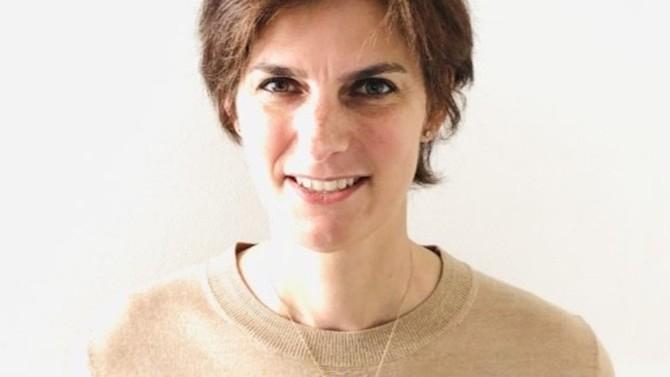 Sophie Cochery rejoint DLA Piper dans le département litigation & regulatory.
