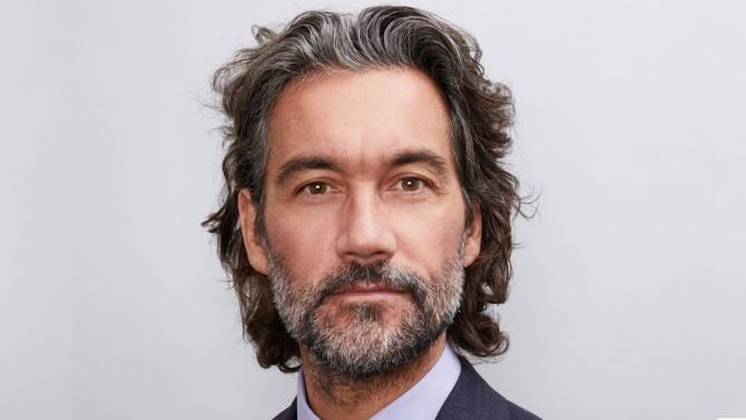 Guilhem Bremond rejoint le bureau parisien de Paul Hastings en qualité d'associé pour y créer un département dédié au restructuring.