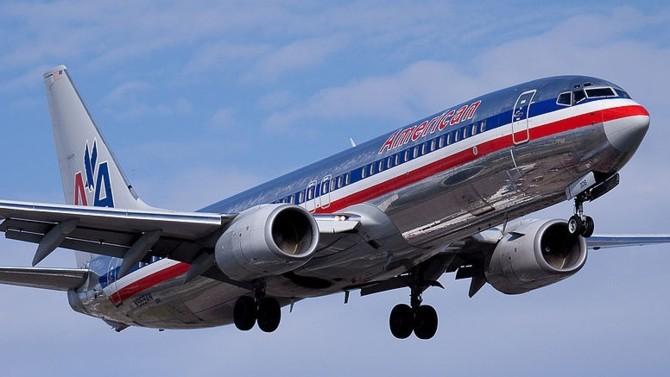 Le plan de 2 200 milliards de dollars de relance de l'économie, promulgué fin mars par Donald Trump, prévoit des subventions aux compagnies aériennes. Celles-ci emploient 750 000 personnes.