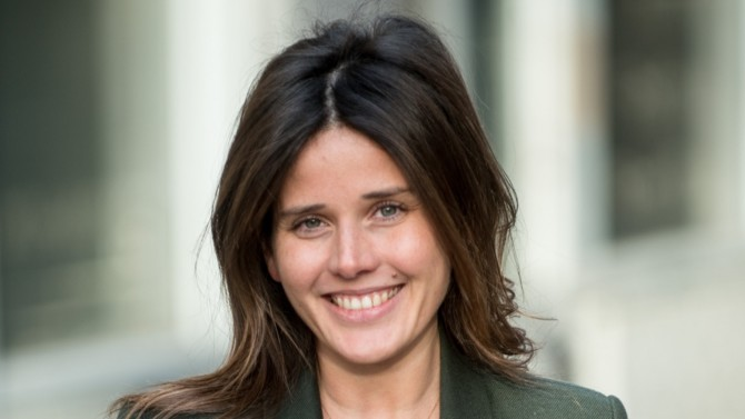 Pionnier de l'investissement en ligne créé en 2012, Anaxago vit sa première grande crise mondiale. Caroline Lamaud, présidente du conseil d'administration, explique à Décideurs les décisions qui ont été prises par le groupe pour faire face.
