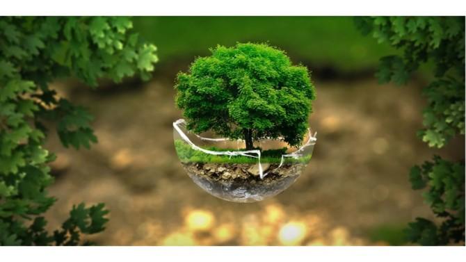 La société de gestion indépendante, Mansartis, a annoncé le lancement d'un nouveau fonds Green Bonds.