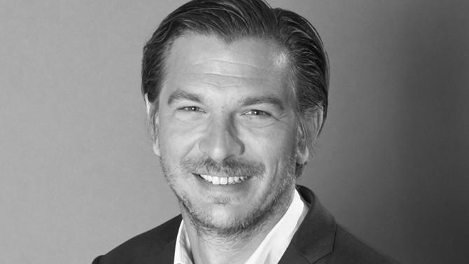 La chute des marchés s'est déroulée de manière brusque et tout à fait inattendue. Antoine Latrive dirigeant de Astoria finance évoque avec nous la manière dont ses clients ont réagi.