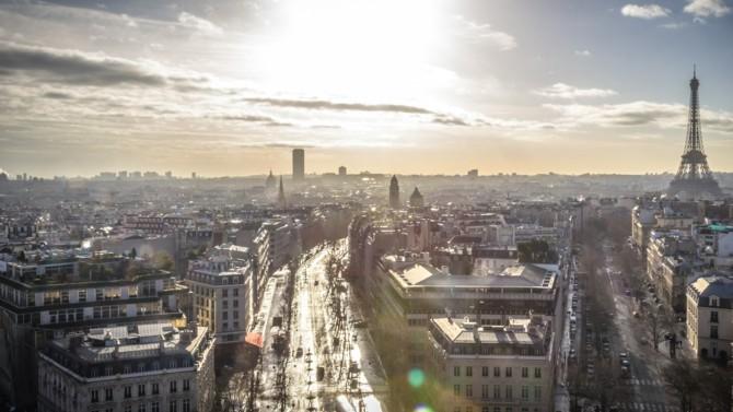Icade qui répond à l'appel de Bruno Le Maire, le gouvernement qui annonce 390 M€ de mesures de trésorerie en faveur du transport routier, BNP Paribas REIM qui signe Influence 2.0 à Saint-Ouen… Décideurs vous propose une synthèse des actualités immobilières et urbaines du 17 avril 2020.