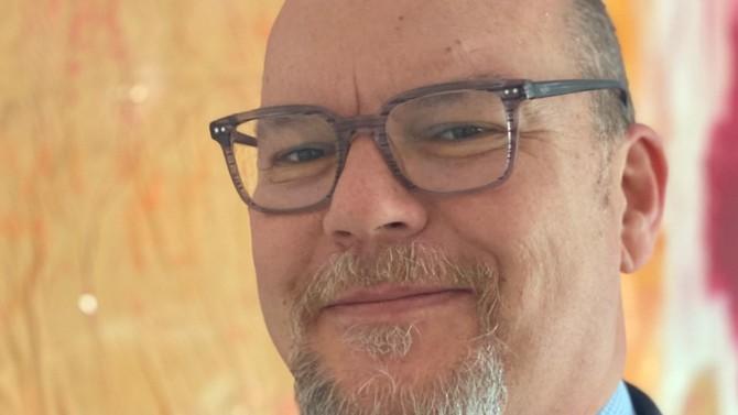 Christophe Dolinsek dirige la Cisco Networking Academy, un programme destiné à former gratuitement aux métiers de l'informatique. Focus sur initiative d'envergure.