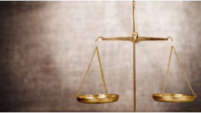 Les acteurs de la justice réclament des mesures de sauvegarde économiques spécifiques pour faire face à la crise sanitaire actuelle.
